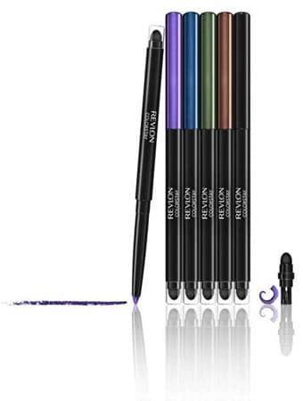 Eyeliner Waterproof Yang Bagus 10 merk eyeliner waterproof yang bagus dan smudgeproof