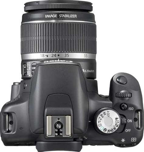 Kamera Canon Type 500d by Canon Eos 500d Eos Rebel T1i Eos X3 Price In