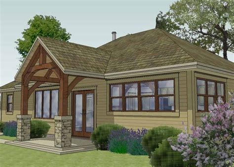Timber Frame Hip Roof Best 25 Hip Roof Ideas On Carriage House