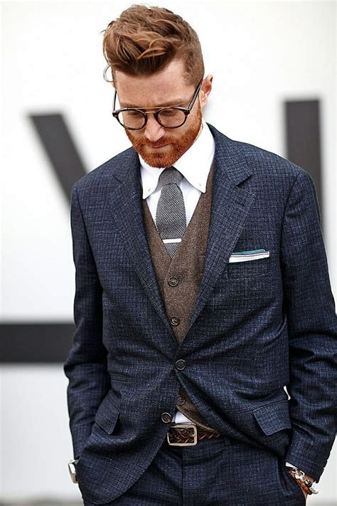 17 best ideas about wool suit on tweed suits