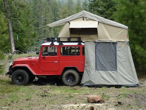 roof top tent awning roof top tent man cascadiatents twitter