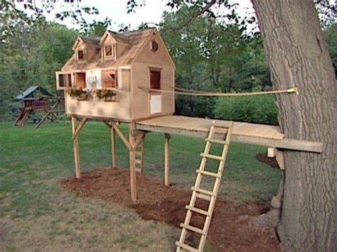 awesome tree house designs tree house designs and plans for kids awesome 33 simple and modern kids tree house