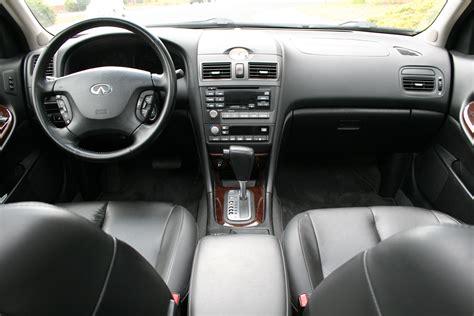 hayes auto repair manual 2002 nissan maxima interior lighting 2002 nissan maxima interior 2006 nissan maxima image 12 2007 nissan maxima 3 5 se controls