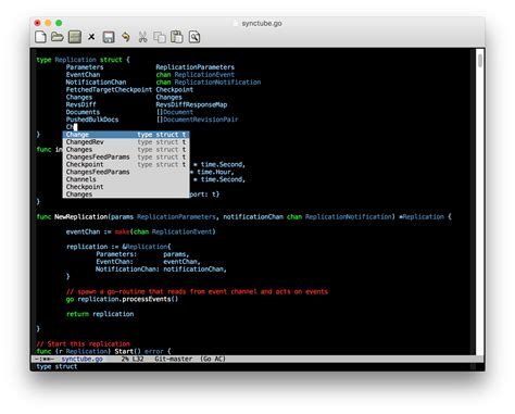 Auto Window Up And Xpander Seven Auto configure emacs as a go editor from scratch seven story