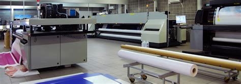 vinyl printing hobart custom printed banners australia hobart banners