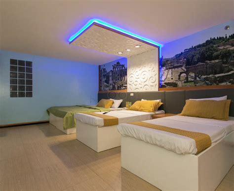 cordillera family inn room rates eurotel baguio updated 2017 hotel reviews price comparison philippines tripadvisor