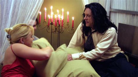 The Room by The Room 2003 Dir Wiseau Must See Cinemamust