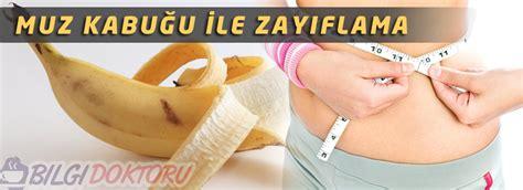 zayiflama diyet kilo verme guatr prof dr metin ozata muz kabuğu ile zayıflama ender sara 231 bilgi doktoru