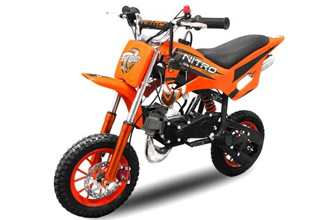 4 stroke motocross bikes 50cc dirt bike 110cc 125cc 4 stroke mini dirt bikes for