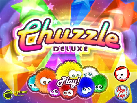 popcap full version games free download chuzzle gamehouse