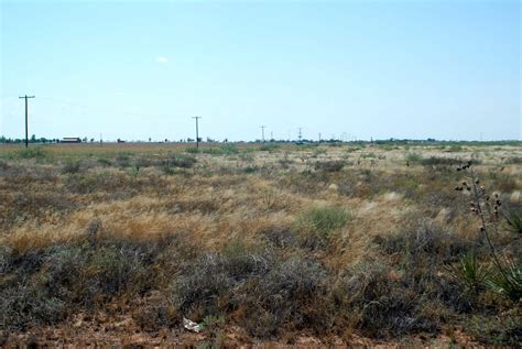 Midland County Property Records 96 Acres In Midland County Tx