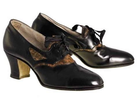 1920s oxford shoes oxford 1920s