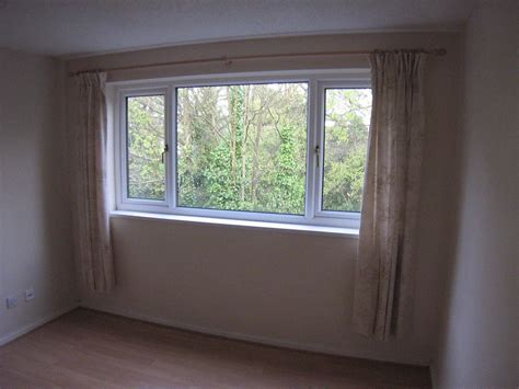 condensation on bedroom windows installation of trickle vents to upvc windows windows