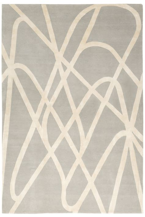 The Rug Company by Farrah Grey By Fuller For The Rug Company A