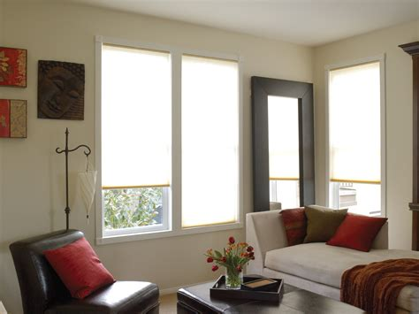 the light that blinds roller blinds gecco blinds