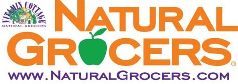 Vitamin Cottage Grand Junction Co grocers by vitamin cottage visit grand junction