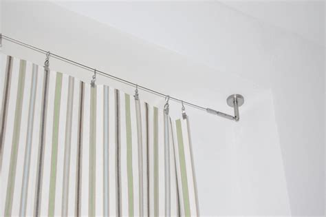 ikea curtain rod instructions dignitet curtain wire gardinensysteme gardinenseile