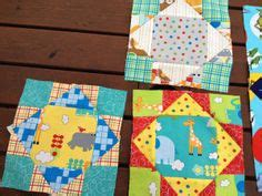 youtube pineapple quilt pattern 1000 images about quilts pineapple blocks on pinterest