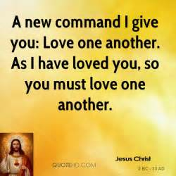 I Love Jesus Quotes And Images by Gallery For Gt I Love You Jesus Christ Quotes