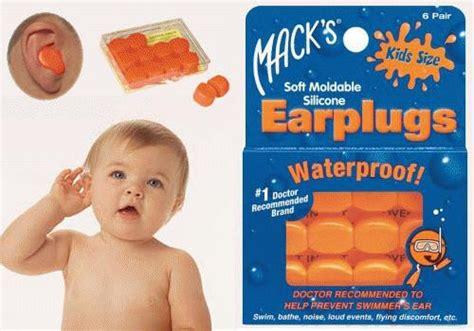 Penutup Telinga Earplug Renang Anti Air earmuff penutup telinga untuk bayi bayi aman ibu tenang harga jual