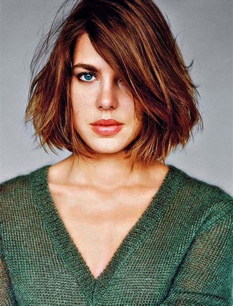 short hair specialists charlotte 317 best images about charlotte daughter of princess