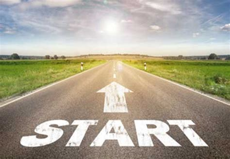 Start Of A Journey by Register Here The New Insights Coach And