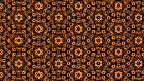 pattern background brown brown pattern wallpapers barbaras hd wallpapers