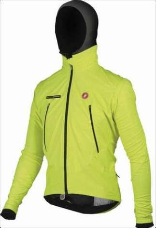 fluorescent cycling jacket cycling jacket fluorescent yellow cycling jacket