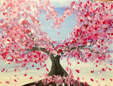 Paint Nite Gift Card - lumber city pizza sunday february 15 2015 paint nite event