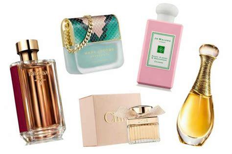 Eau De Parfum Untuk menurut zodiak ini parfum baru yang cocok untuk anda uzone