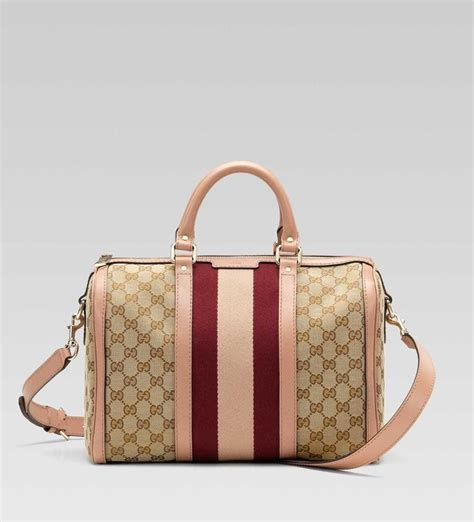 Top Gucci 17 17 best images about gucci bags fashion on taupe vintage and