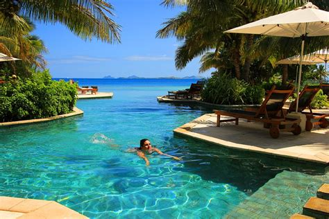 best places to a honeymoon 10 best places to go for your honeymoon rentalcars24h