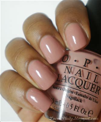 nail color for african women opi dulce de leche hairstyle for black women