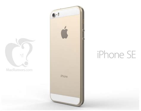 iphone se release date iphone se specs release date price anticipated launch gets closer device to run on faster a9