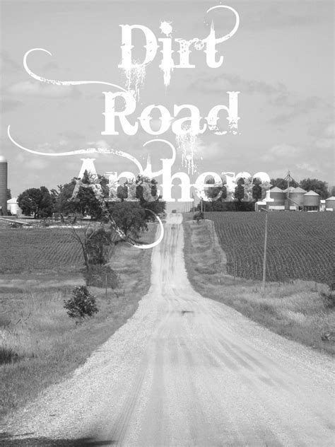 dirt road country road on the road again trees grey snow winter of nature dirt road anthem by hayface on deviantart