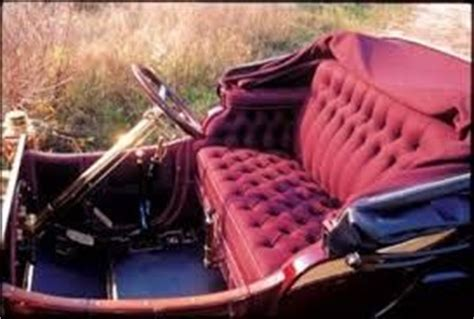 Cost To Reupholster Car Interior by How Much Does It Cost To Reupholster A Car
