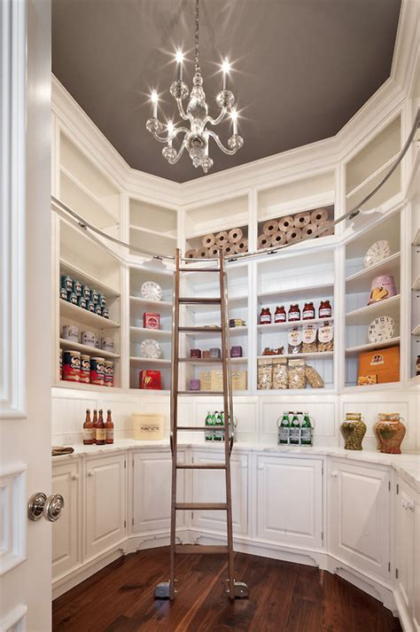 pantry decorating ideas dream house pantries stylish pantry ideas