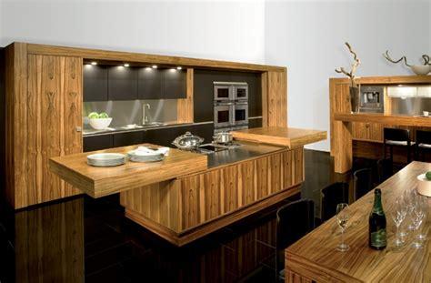 kitchens ideas 2014 주방분야 주방가구부문 독일 프리미엄 맞춤주방가구 알밀모