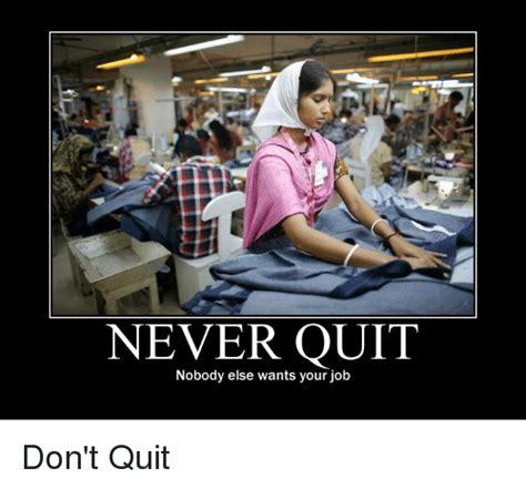 quitting job meme www pixshark com images galleries