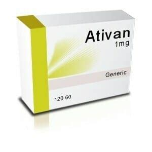 Things That Help With Detoxing From Ativan by Comprehensive List Of Anti Anxiety Drugs 187 Edrugsearch