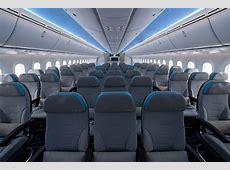 E3 2014, come andare Los Angeles e mantenersi attivi in 10 ... United Airlines 777 Interior