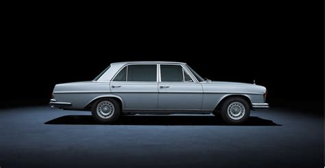 Amazing Sports Car Insurance Rates #9: W108-mercedes-benz-280-sel-1965-to-1972_100410936_l.jpg