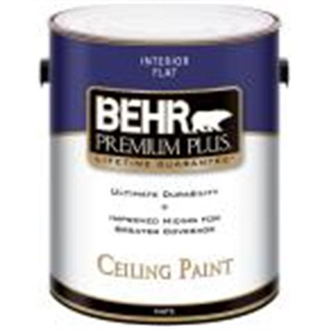 home depot paint sheen ceiling paint eggshell sheen mistake on touch ups the