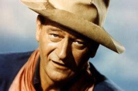 cowboy film quiz blogs cowboys in movies quotes quiz amc