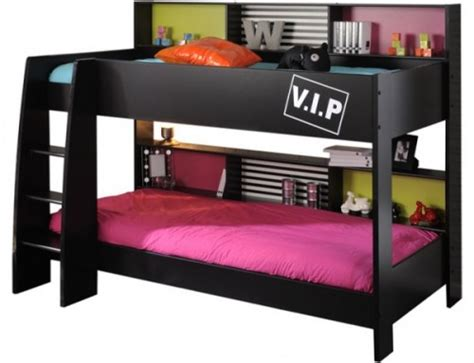 Bespoke Bunk Beds Bespoke Childrens Bed With A Slide