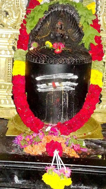 god lingam themes 5466 best ideas about shiva on pinterest angry