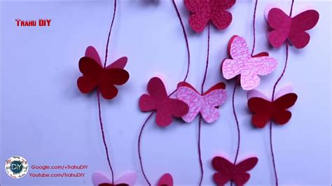 cara membuat bunga dari kertas pelangi cara membuat origami bintang pelangi versi on the spot