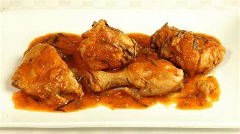 cucina pollo alla cacciatora ricette della tradizione gusto e semplicit 224 con il quot pollo