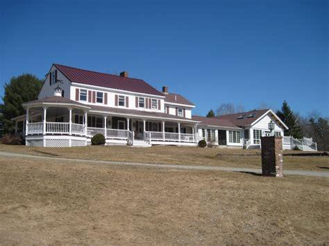 sarahs house sarahs house 28 images a look inside s house s house