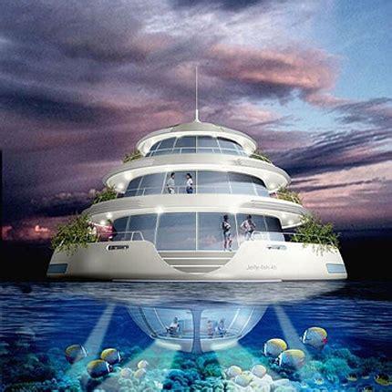 dessin bateau du futur avantages et inconv 233 nients la maison intelligente